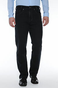JOKER-Jeans-CLARK-2215-212-darkblue-marine-SOFTSTONED