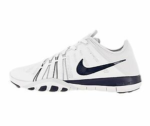 0a32f29dcaaa Image is loading NIKE-WOMENS-FREE-TR-6-TRAINING-SHOES-833413-