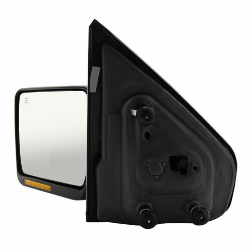 Left+Right 2004-2006 Ford F150 Pickup Truck Power//Heated//Turn Signal View Mirror