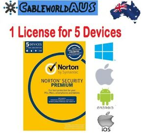 Symantec-Norton-Security-PREMIUM-2019-5-PC-Devices-Windows-Mac-Android-ID-KEY