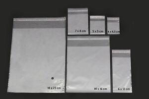 Hochglanz-Beutel-selbstklebend-Verpackung-Tueten-Adhaesionsbeutel-BB-30