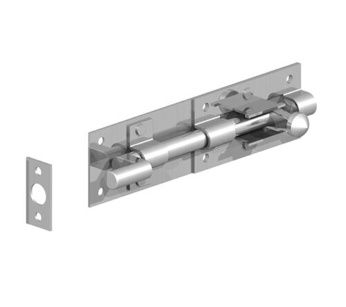 Brassed Brosse métallique en laiton Génie Mécanique Brosses Silverline 699874