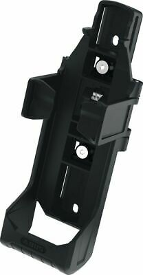 Tasche 85cm schwarz ABUS Fahrradschloss Bordo Granit X Plus 6500