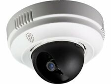 Grandstream GXV3662HD IP Camera Drivers for Windows