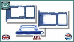 Huawei P Smart 2 Sim Karten.Details About For Huawei P Smart 2019 Pot Lx1 Micro Sd Dual Sim Card Tray Holder Sapphire Blue