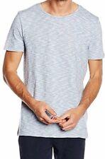 Hugo Boss Orange men's t-shirt size L