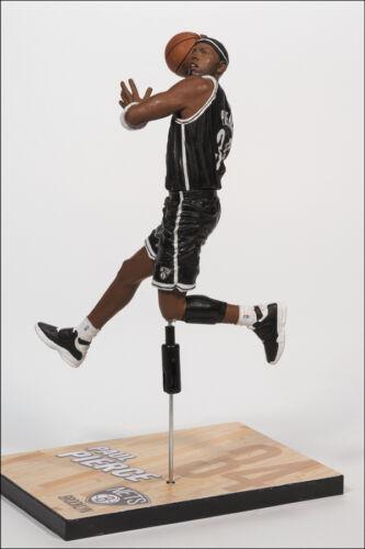 Paul Pierce Loose pour affichage Comme neuf McFarlane NBA Series 24 Gratuit Rapide Envoi