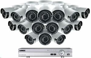 CCTV-16-Cameras-and-DVR-New-in-the-Box-purchased-in-States