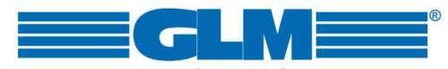 EVINRUDE RECTIFIER GLM 72350 JOHNSON