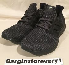 704535e7d566e item 5 New Men s Adidas UltraBOOST 4.0 - BB6171 - Size 8 - Triple Black -New  Men s Adidas UltraBOOST 4.0 - BB6171 - Size 8 - Triple Black