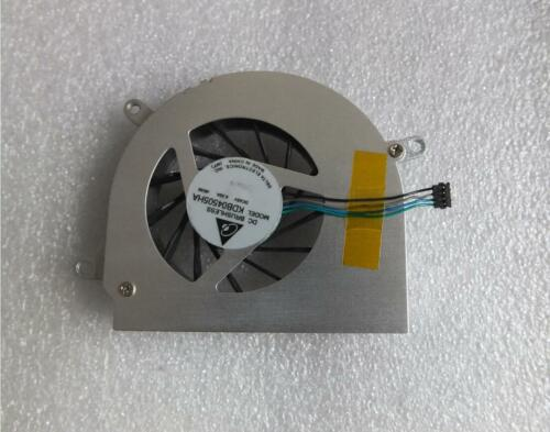 "A1261 Right Side CPU Cooling Fan NEW  Apple MacBook Pro 17/""  A1229"