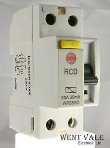 wylex fuse box rcd wiring diagram fuse electrical circuit wylex fuse box rcd wiring diagramwylex fuse box bs number 4 2 asyaunited de \\\\