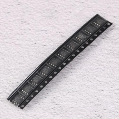 10Pcs Ir2104S Sop8 Ir2104 Sop Ir2104Strpbf Smd Ir2104Spbf New And Original KW