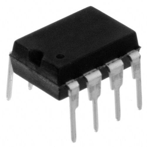 SG6848  INTEGRATED CIRCUIT   SG6848DZ     DIP-8