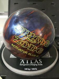Brunswick-Prime-Zone-Activator-Plus-Bowling-Ball-12-Lbs-B022