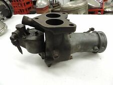 VINTAGE 1930's BUICK / MARVEL CARBURETOR 10-264 & 102-57 ORIGINAL 1930 1931 ?