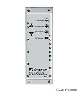 Pendelzugsteuerung-fuer-AC-5204-von-Viessmann