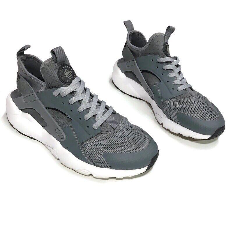 nike scarpe huarache run ultra