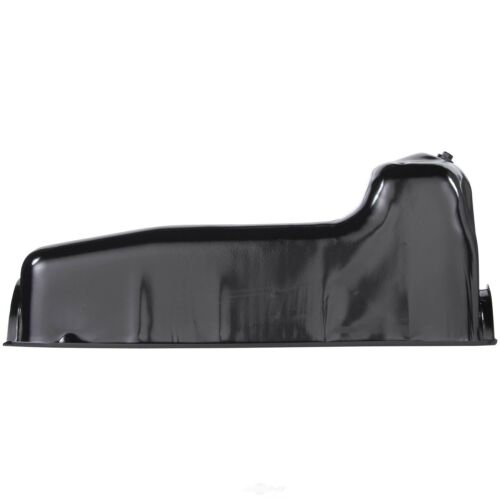 Engine Oil Pan Spectra CRP25A