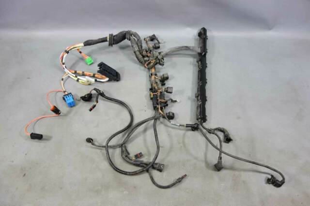 Cf-60 Mobiletron Engine Ignition Coil I OE Replacement for sale online |  eBayeBay