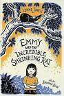 Emmy and the Incredible Shrinking Rat by Lynne Jonell (Paperback / softback, 2008)