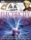 Electricity by Steve Parker (Hardback, 2013)
