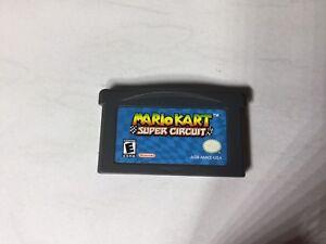 GBA-Nintendo-Gameboy-Mario-Kart-Super-Circuit-Game