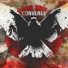 No Heroes by Converge (CD, Oct-2006, Epitaph (USA))