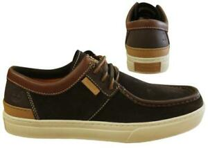 Details about Timberland Earthkeepers 2.0 Cupsole Lace Up Dark Brown Mens Shoes 73192 B73C