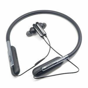 New Samsung Level U Flex Bluetooth Wireless Flexible Neckband Headset Eo Bg950 Ebay