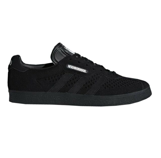 adidas x neighborhood gazelle berlin shoes