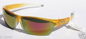 b6138aaea4 Image is loading SUNCLOUD-Detour-POLARIZED-Sunglasses -Yellow-Fade-Pink-Mirror-