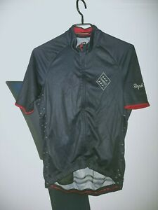 Maillot Rapha Tempest