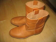 "La Botte Gardiane Boots ( 7"") - France- Size 37-NEW"