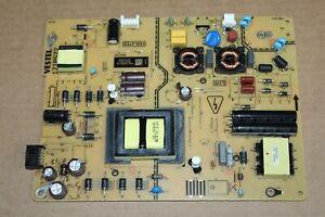 LCD-TV-Power-Board-17IPS72-23514054-For-Toshiba-49UL3A63DB