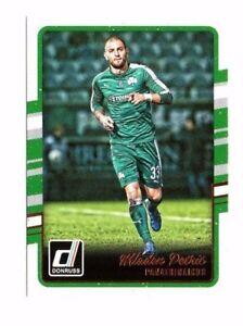 Mladen-Petric-2016-17-Panini-Donruss-Futbol-Panathinaikos-Cartas-21