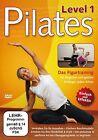 Pilates Level 1-Figurtraining (2011)
