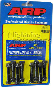 ARP 118-6401 Rod Bolt Kit for Mazda Miata