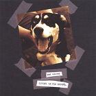 Living in the Ground by Ben Weaver (CD, Dec-2004, 30/30 Industries)