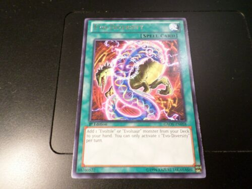 UNLIMITED REPRINT PART 3 YOU PICK YUGIOH RARE RARES AFTER AST 1ST EDITION