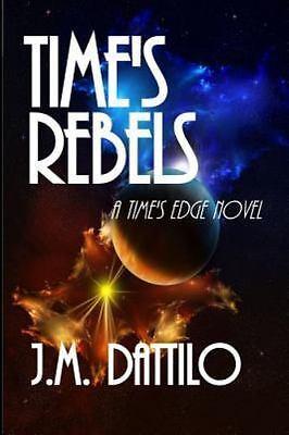 Read Times Secret Times Edge 2 By Jm Dattilo
