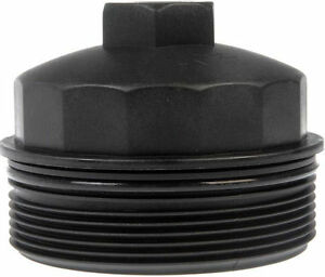 S L on Ford F 250 Super Duty Fuel Filter Cap From Dorman
