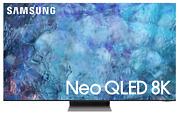 "Samsung 85"" Neo Quantum QLED 8K Smart TV QN900 Series QN85QN900A (2021)"