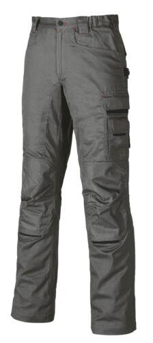 U-Power Workwear Hose Nimble Arbeitshose Bundhose Berufshose Arbeitskleidung