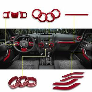 Parts Universal Car Steering Wheel Spinner Knob Power Handle Ball Hand Control Ball Booster Wheel Strengthener Auto Spinner Knob Ball