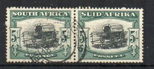 South-Africa-1933-5s-black-and-green-FU-CDS