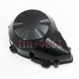 Fit-for-2007-2009-Kawasaki-Z750-Engine-crankcase-cover