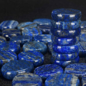 Natural-Rock-Lapis-Lazuli-Quartz-Crystal-Polished-Stone-Point-Healing-Gemstone