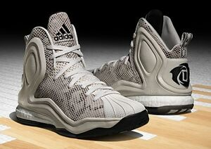 2adidas d rose 5 boost buy
