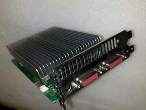 SCHEDA-VIDEO-GRAFICA-NVIDIA-GE-FORCE-8600GT-PCI-EXPRESS-x16-ATX-512MB-DDR3-DVI